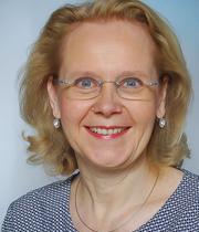 Annette-Mollet