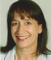 Monica-Emmenegger