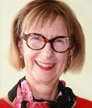 ValerieEggimann