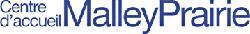logo_malley_int