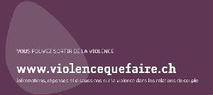 violencequefaire