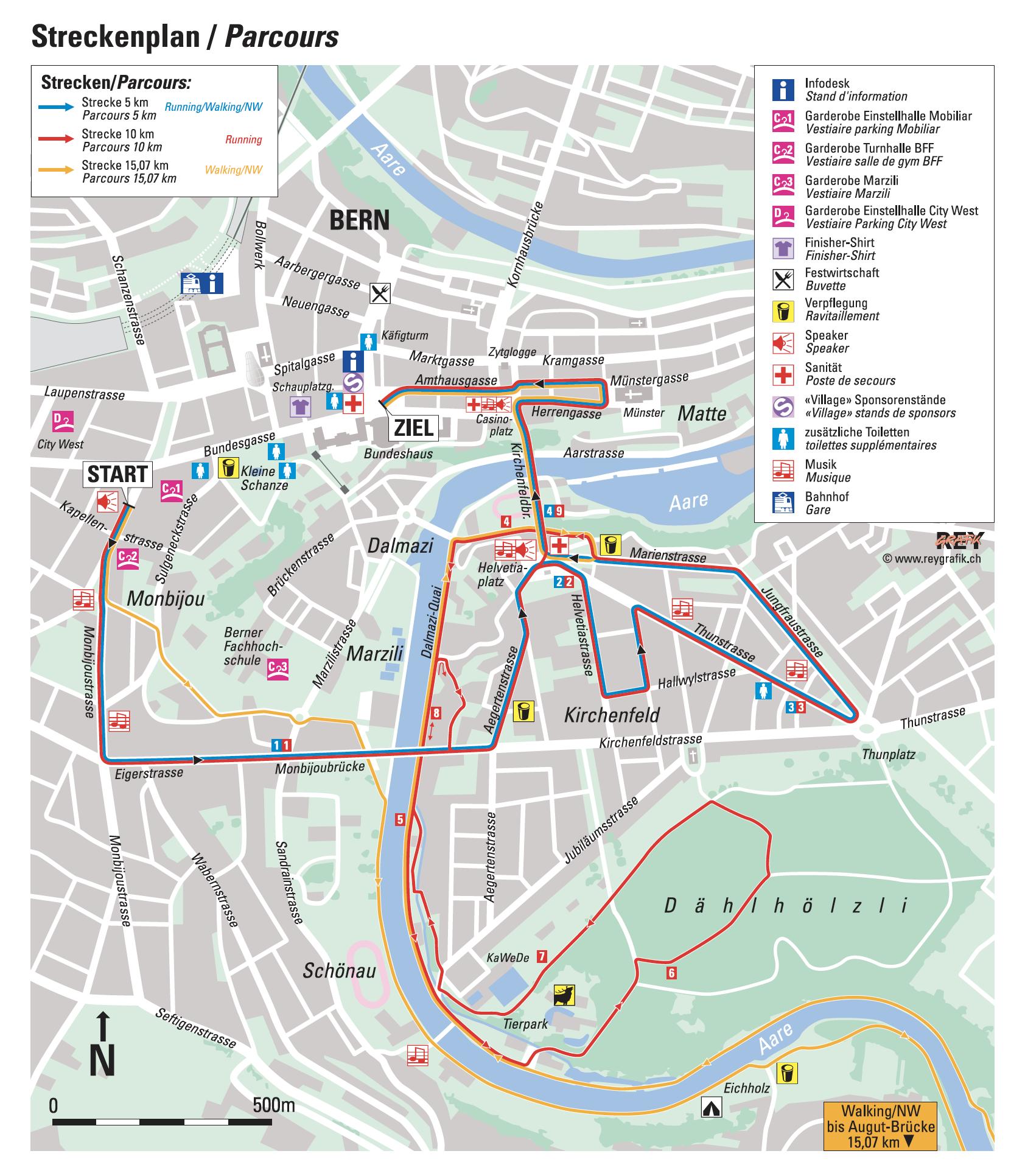 Frauenlauf-Bern-2017