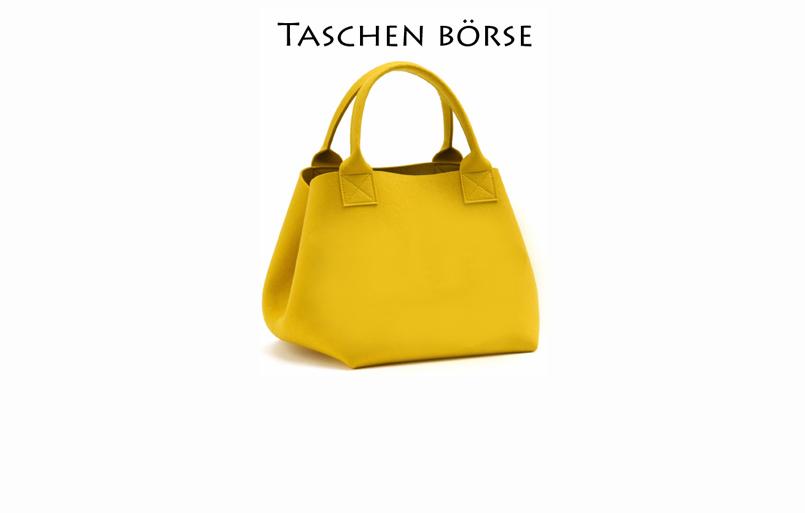 Soroptimist-Davos-Taschen