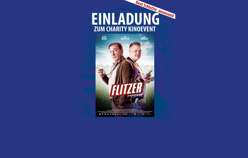 Rapperswil-kinoevent