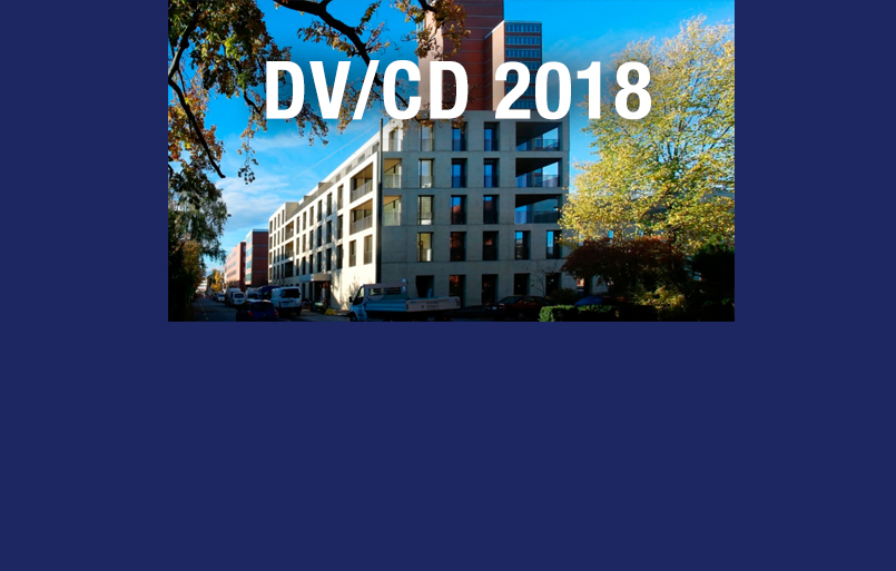 DV-CD-2018