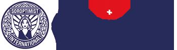 Swiss Soroptimist Logo